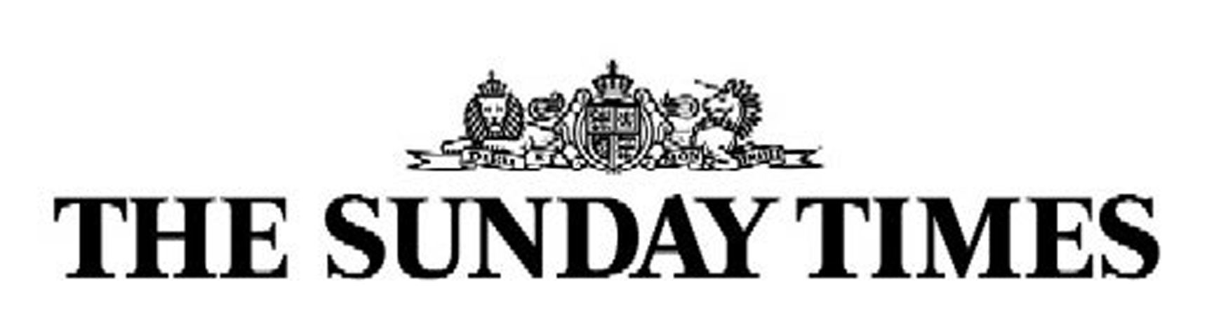 The Sunday Times | Ready, Steady, Science!: www.readysteadyscience.com/home/the-sunday-times
