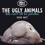 The untold stories of 60 ugly endangered species.